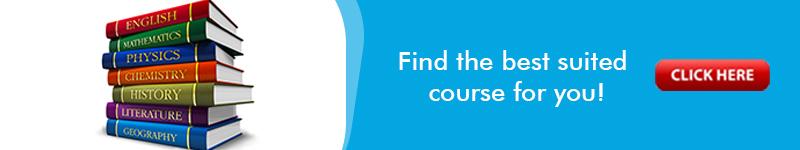 course-finder-1